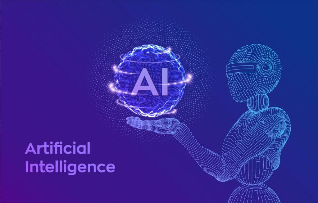 artificial intelligence used in business