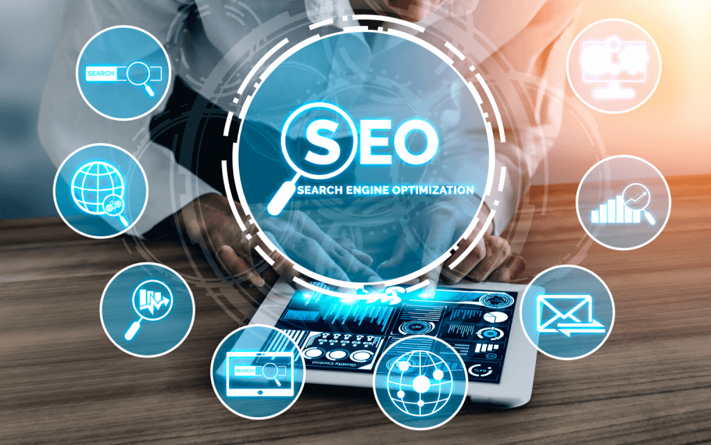 should you do your seo in-house or with agency