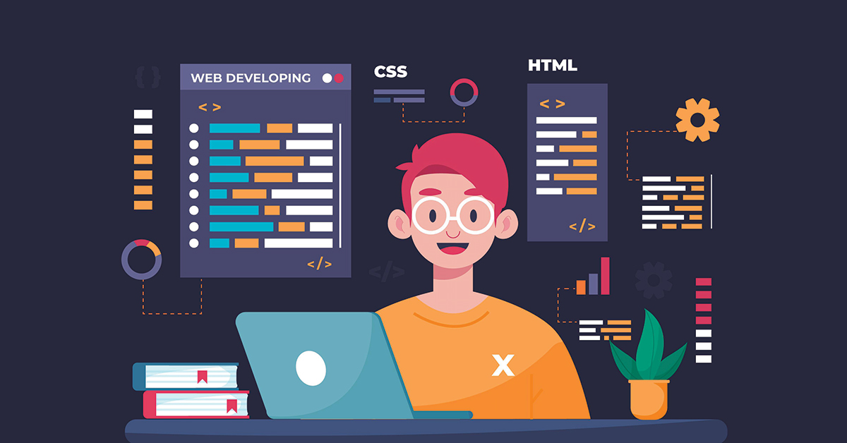 Is It Possible To Learn Full Stack Developer For Beginners: It's Not as Difficult as You Think